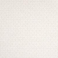 B7773 Ivory Fabric