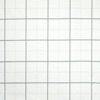 B7776 Chalk Fabric
