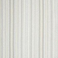B7777 Dune Fabric