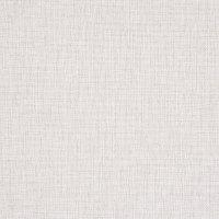 B7778 Sand Fabric