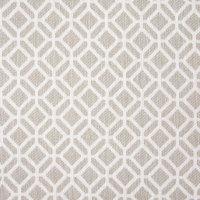 B7783 Truffle Fabric