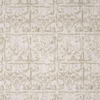 B7785 Mushroom Fabric