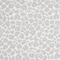 B7792 Dune Fabric