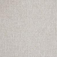 B7793 Flax Fabric