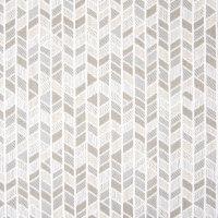 B7794 Chalk Fabric