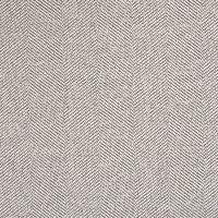 B7795 Stone Fabric