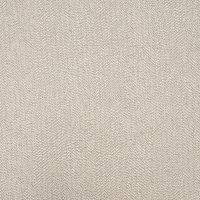 B7796 Cement Fabric