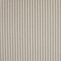 B7797 Patina Fabric