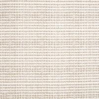 B7799 Truffle Fabric