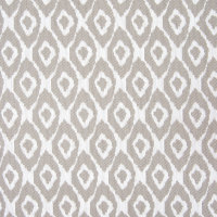 B7803 Natural Fabric