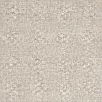 B7805 Mushroom Fabric
