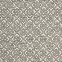 B7806 Berber Fabric