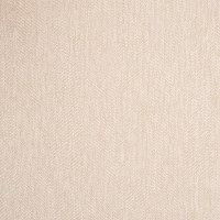 B7809 Milk Fabric