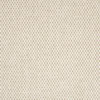 B7813 Truffle Fabric