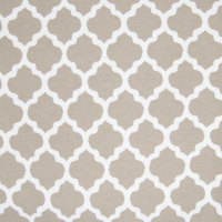 B7816 Bisque Fabric