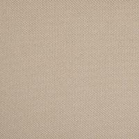 B7819 Vintage Linen Fabric