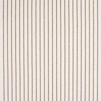 B7822 Toast Fabric
