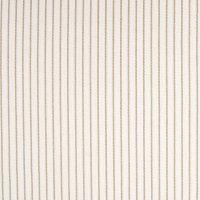 B7825 Rum Fabric