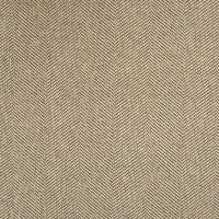 B7828 Nutmeg Fabric