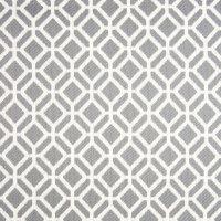 B7833 Charcoal Fabric