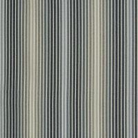 B7837 Flannel Fabric