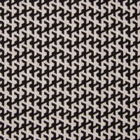 B7840 Ebony Fabric