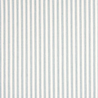 B7853 Seaglass Fabric