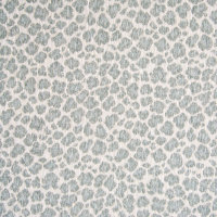 B7856 Mermaid Fabric