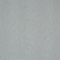 B7859 Surf Fabric