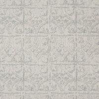 B7860 Vintage Fabric