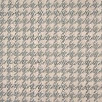 B7863 Capri Fabric