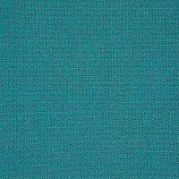 B7871 Turquoise Fabric