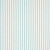 B7872 Peacock Fabric