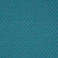B7875 Aqua Fabric