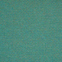 B7877 Caribe Fabric