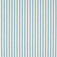 B7878 Surf Fabric