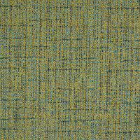 B7883 Serenity Fabric