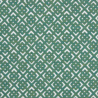 B7884 Aegean Fabric