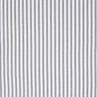 B7889 Aegean Fabric