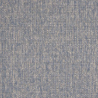 B7890 Rain Fabric