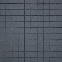 B7895 Indigo Fabric