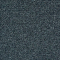 B7898 Cobalt Fabric