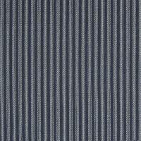 B7901 Navy Fabric