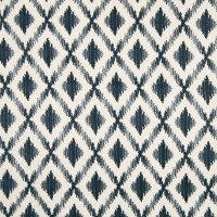 B7904 Navy Fabric