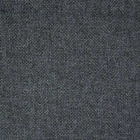B7913 Twilight Fabric