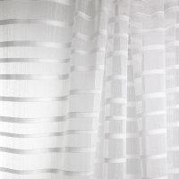 B7935 Ice Fabric