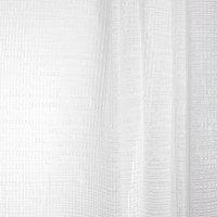 B7936 Marble Fabric