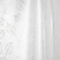 B7939 Parchment Fabric
