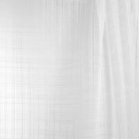 B7949 Snow Fabric
