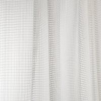 B7952 Natural Fabric